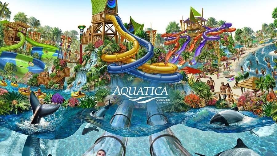 Orlando Metropolitan Resort - Orlando Information