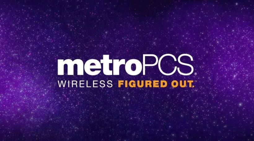 MetroPCS T-Mobile - Orlando Surroundings