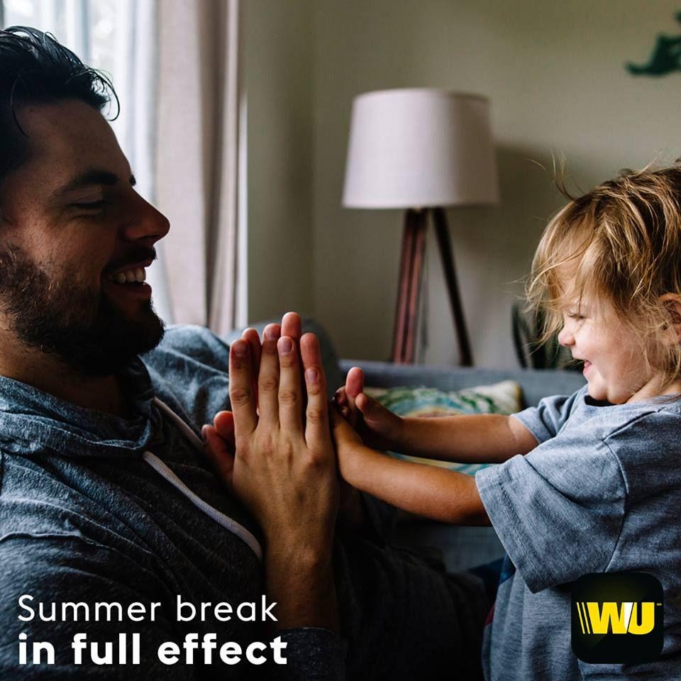 Western Union - Orlando Accommodate