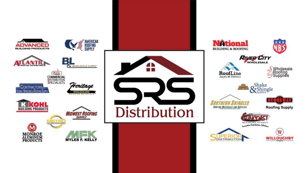 Suncoast Roofers Supply - Orlando Establishment