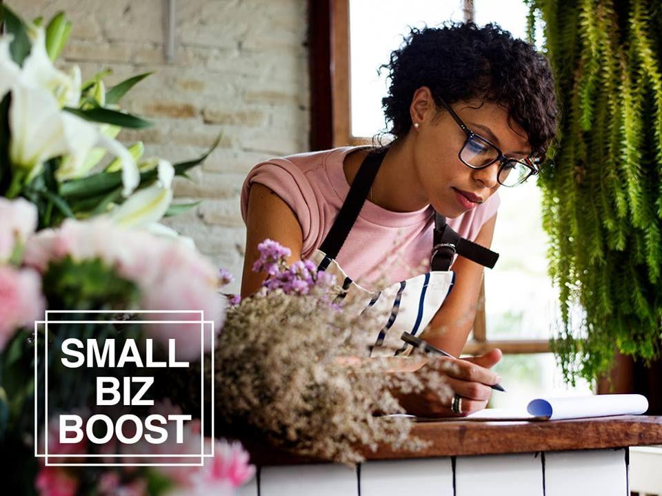 The UPS Store-Semoran Blvd - Orlando Mail/business