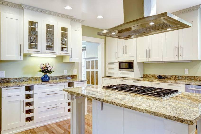 quartz countertops orlando stone spirit granite countertops orlando quartz regulations