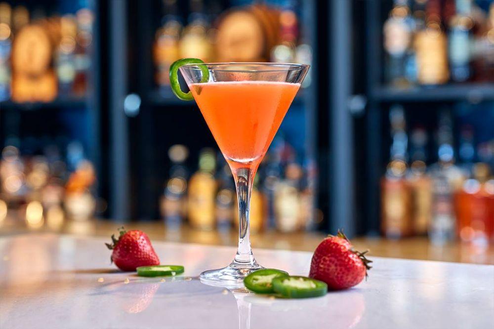 Margaritaville Restaurant at Universal CityWalk - Orlando Webpagedepot