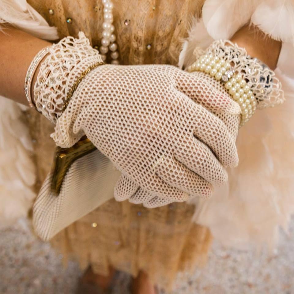 Orlando Vintage Clothing & Costume Webpagedepot