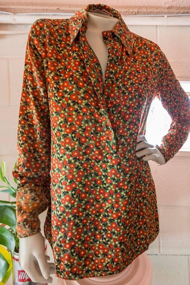 Orlando Vintage Clothing & Costume Accommodate