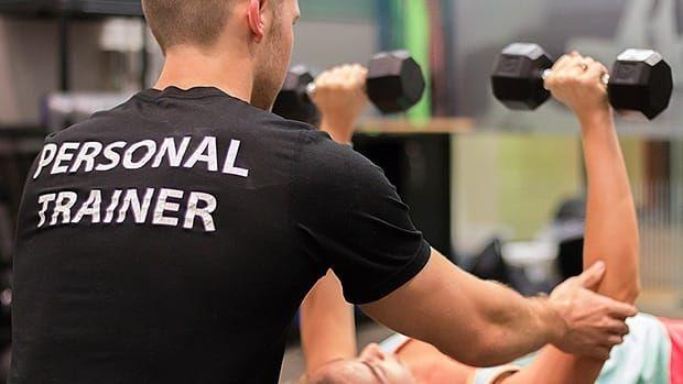 CTX Fitness -Orlando Information