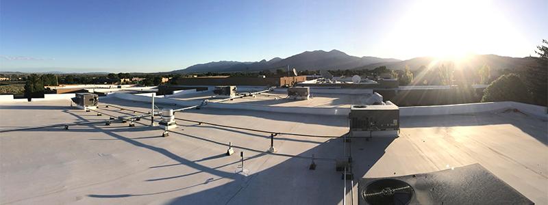 Suncoast Roofers Supply - Orlando Webpagedepot