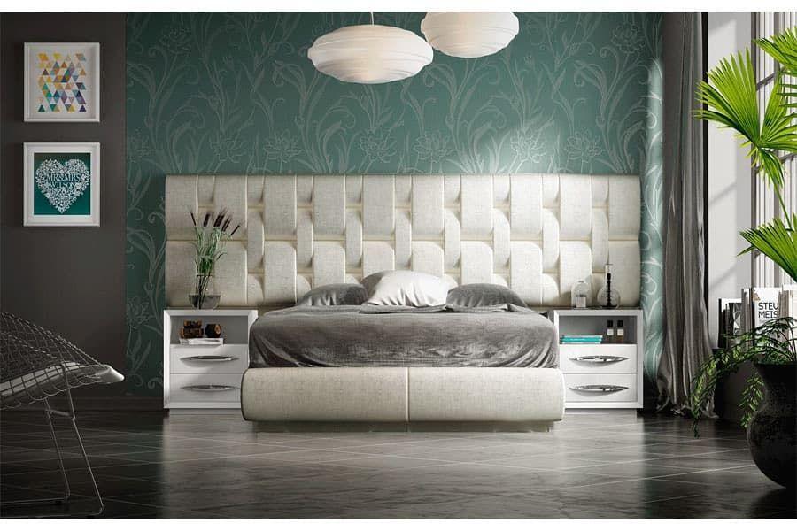 Choice Custom Home & Decor - Orlando Webpagedepot