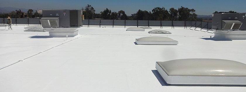 Suncoast Roofers Supply - Orlando Improvements