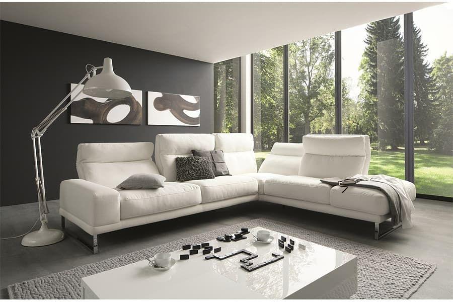 Choice Custom Home & Decor - Orlando Organization