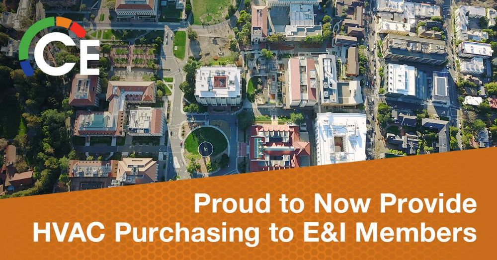 CE (Carrier Enterprise) - Orlando Professionals