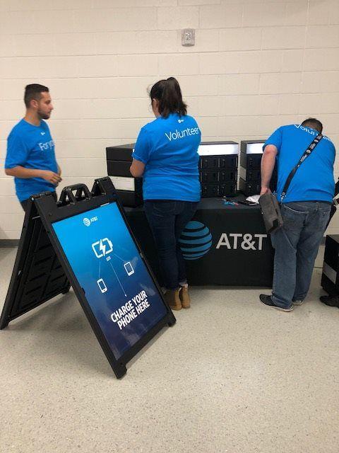 AT&T Store - Orlando Establishment