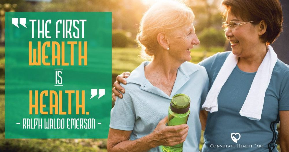 Rosewood Health and Rehabilitation Center-Orlando Professionals