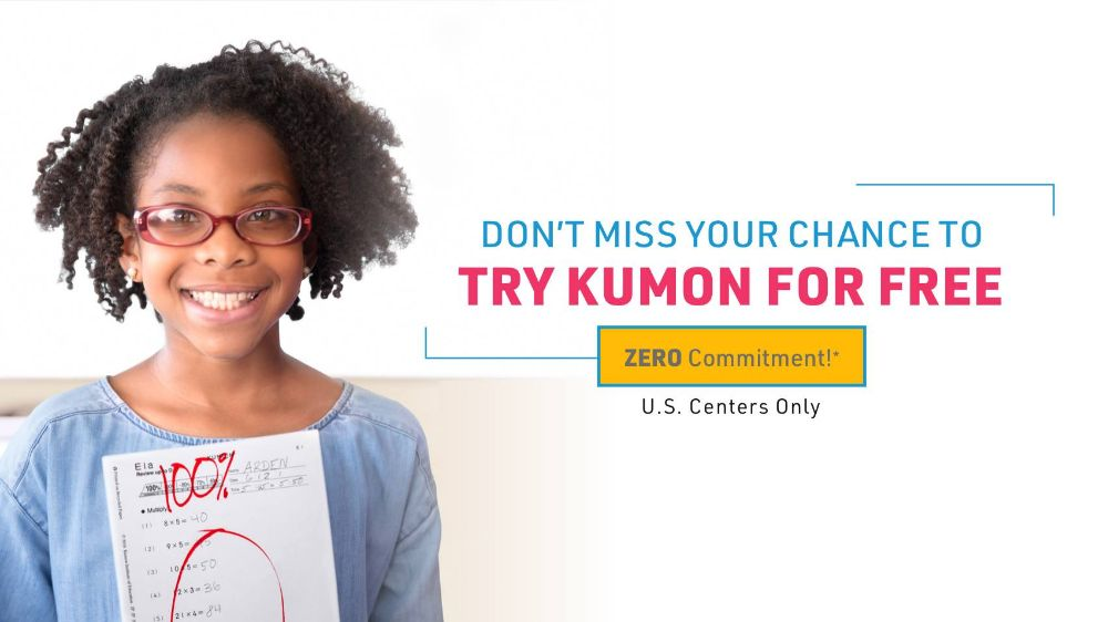 Kumon Math and Reading Center of Dr. Phillips - Orlando Information