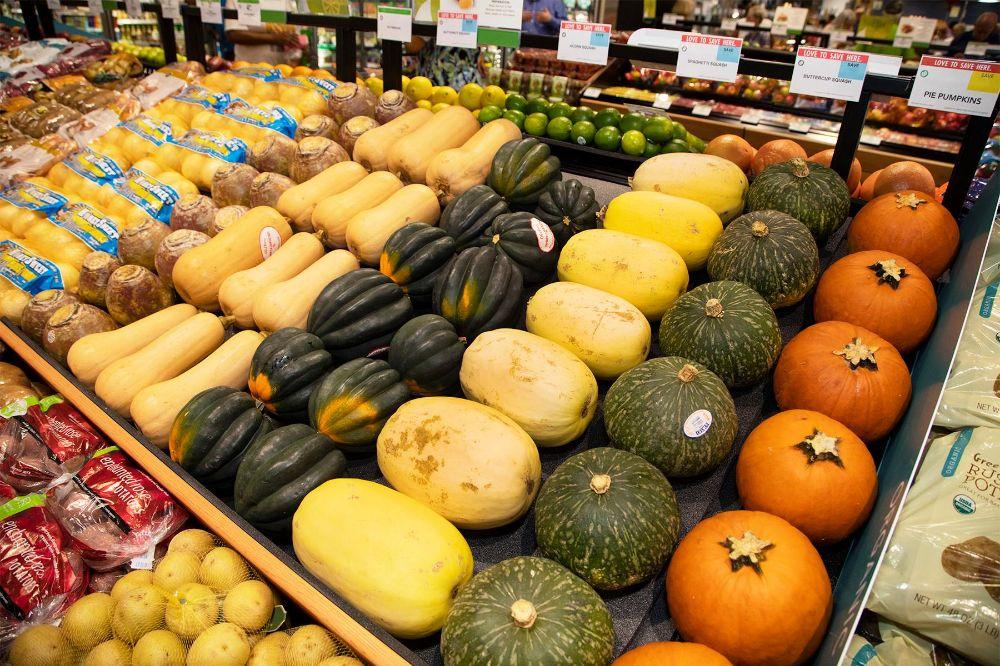 Publix Super Market - Orlando Webpagedepot