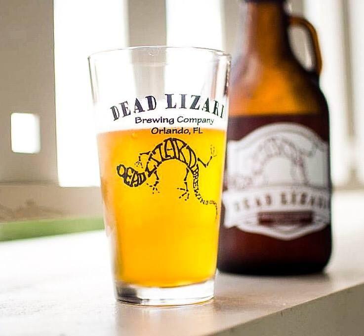PH3 Agency + Brewery - Orlando Webpagedepot