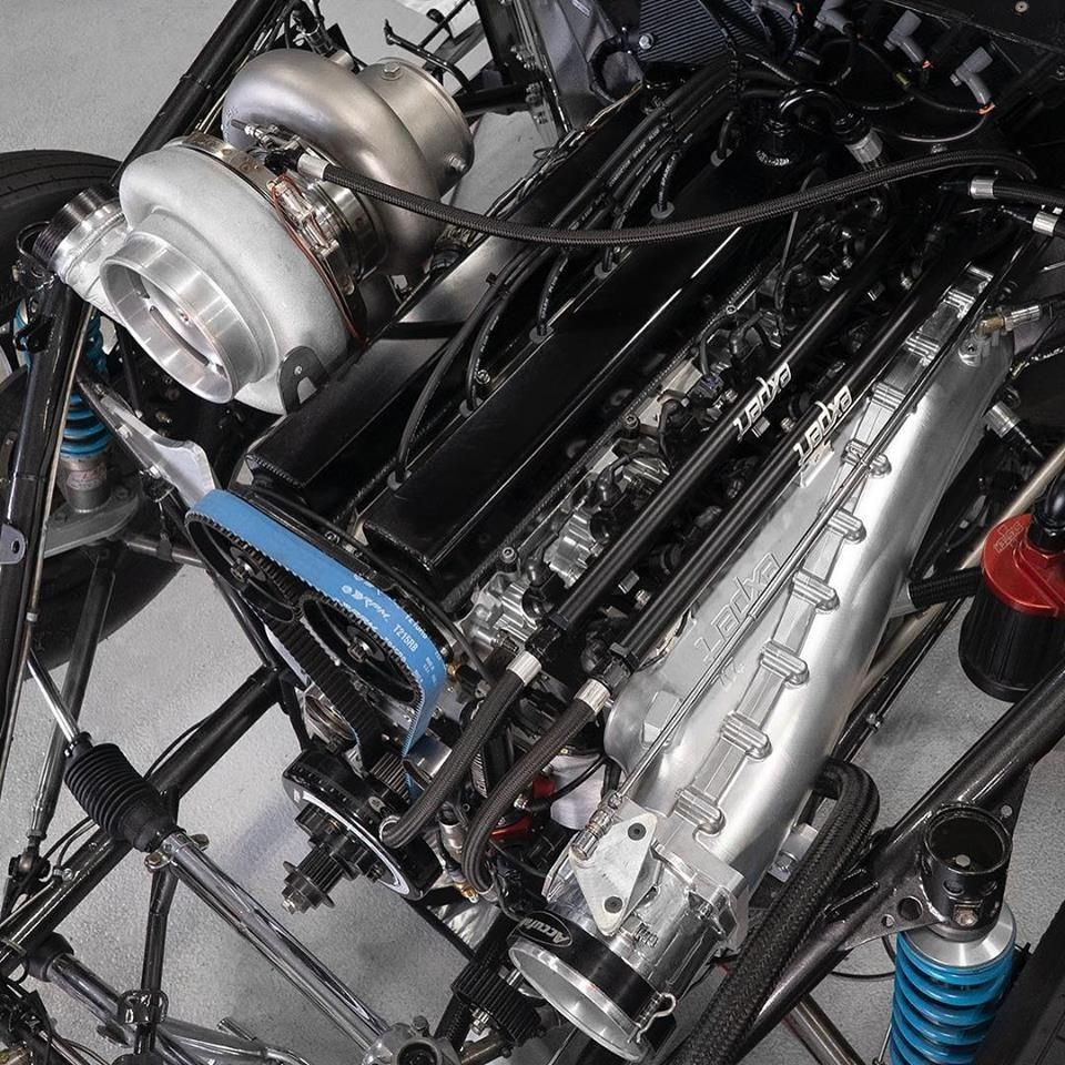 Titan Motorsports - Orlando Webpagedepot