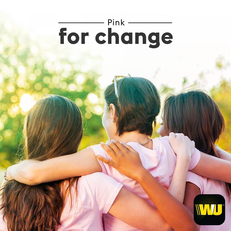 Western Union Orlando - Orlando Convenience