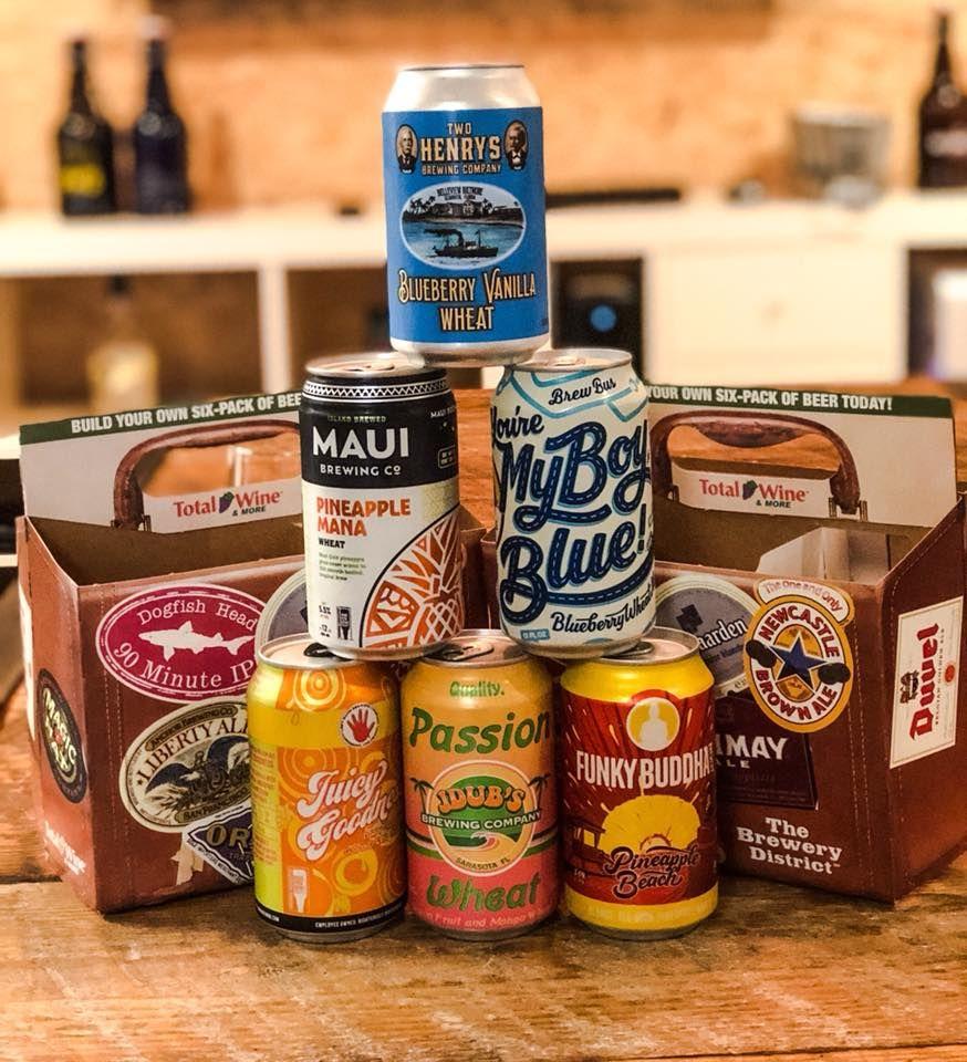 PH3 Agency + Brewery - Orlando Affordability