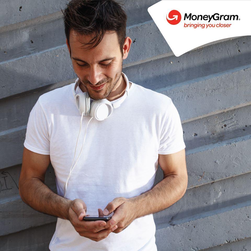 MoneyGram-Semoran Blvd - Orlando Webpagedepot