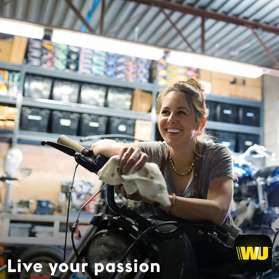 Western Union Orlando - Orlando Webpagedepot