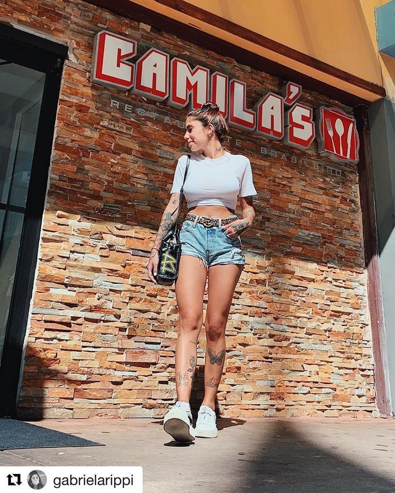Camila's Restaurant - Orlando Affordability