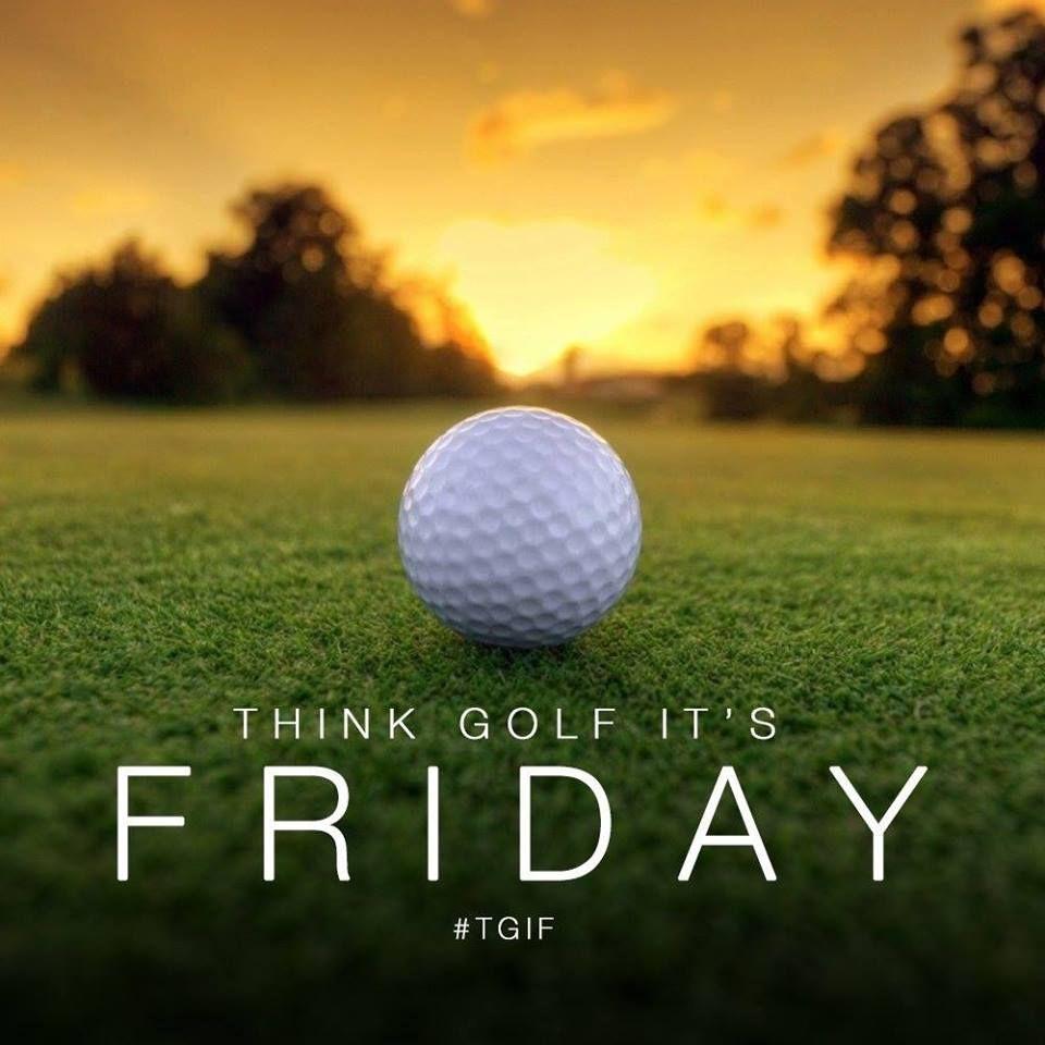 Ventura Country Club Golf Course - Orlando Informative