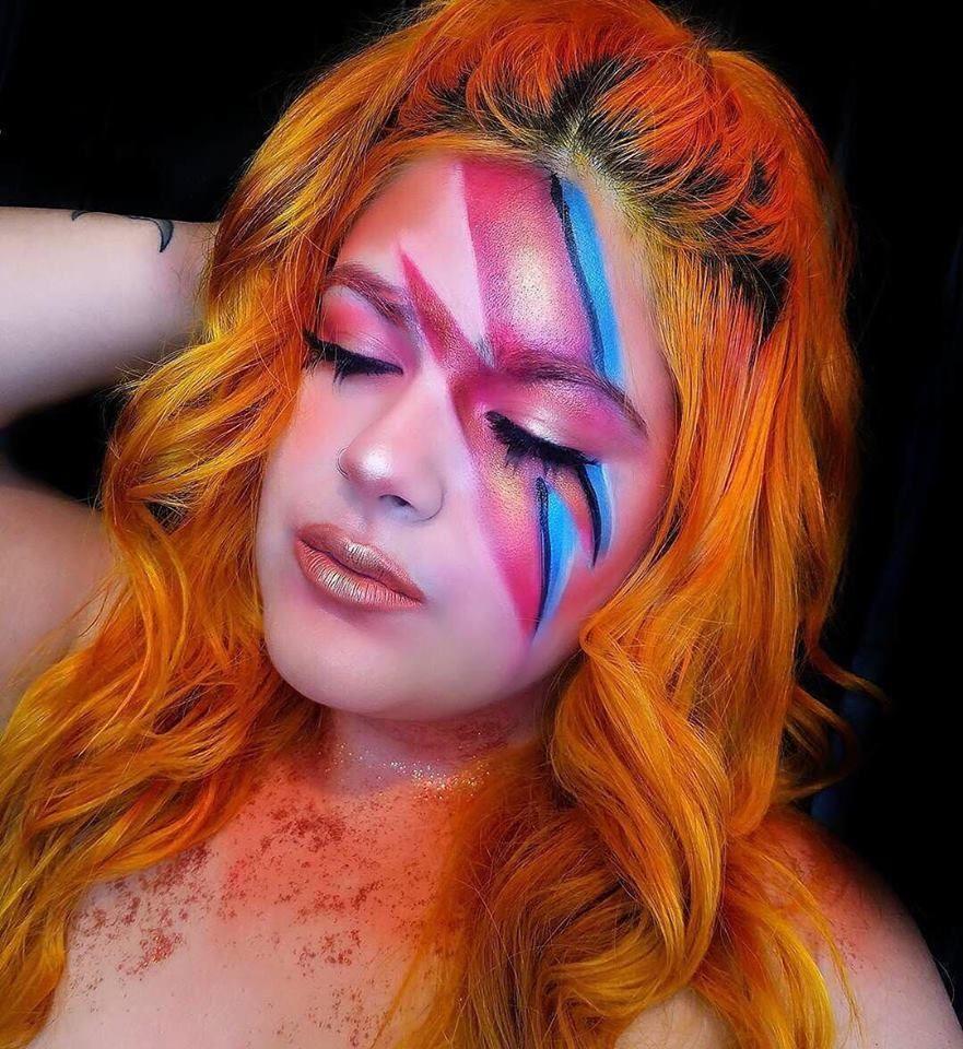 Sally Beauty-Semoran Blvd Contemporary