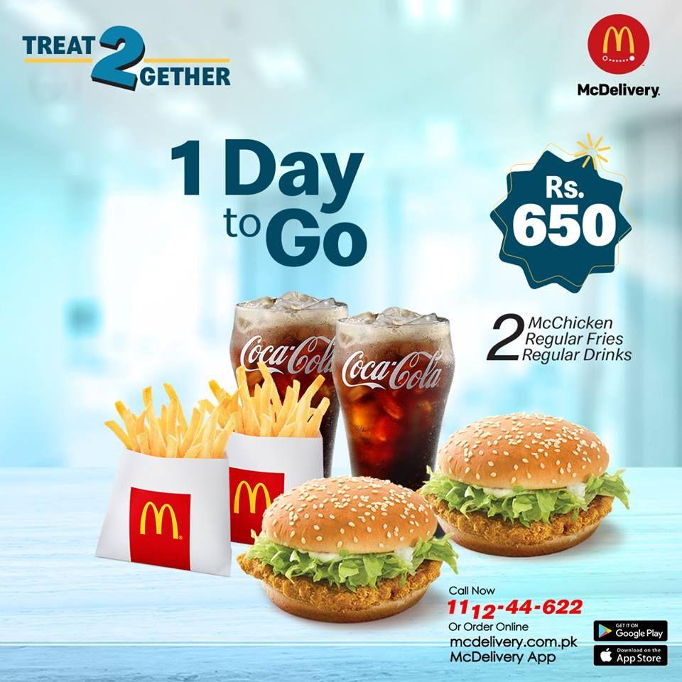 McDonald's Narcoossee - Orlando Webpagedepot