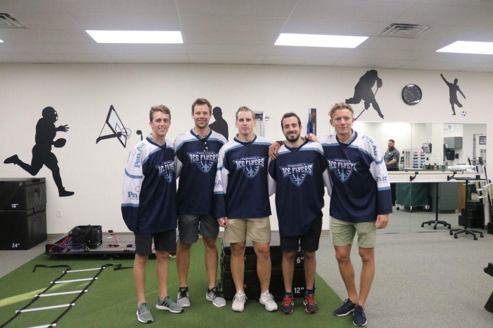 Select Physical Therapy - Orlando Establishment