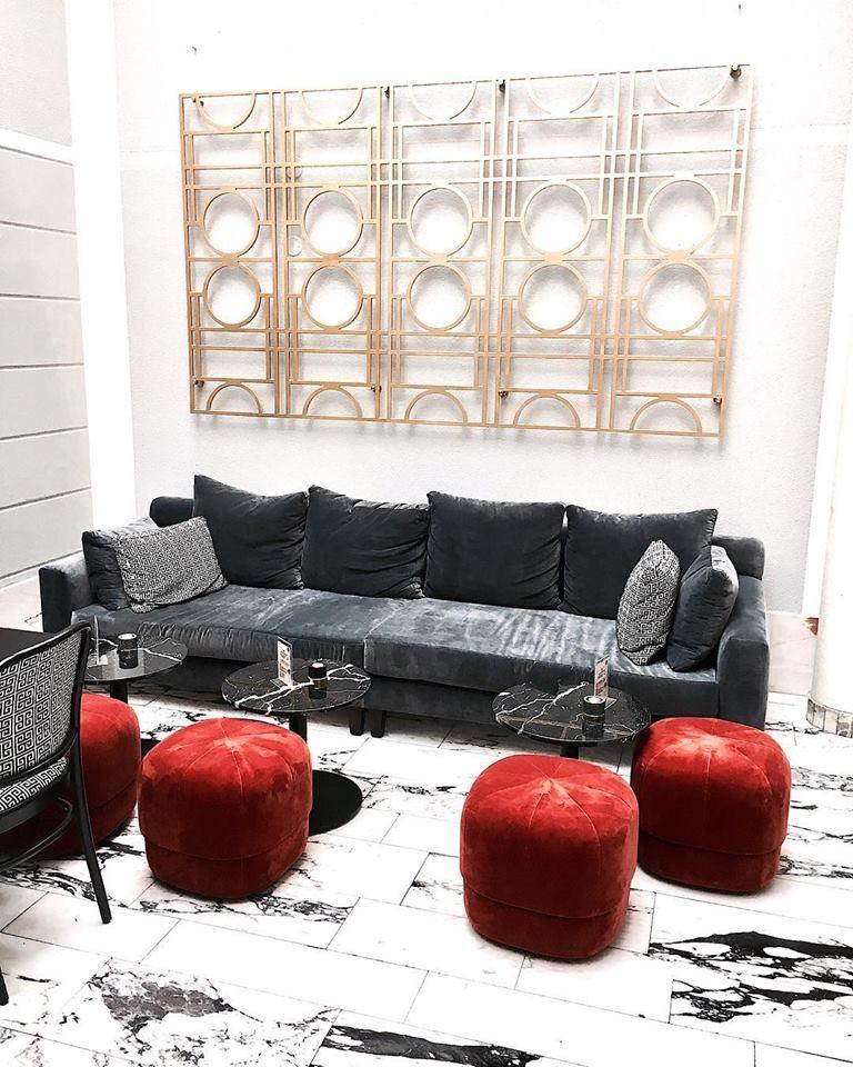 Best Western Plus Universal Inn - Orlando Comfortable