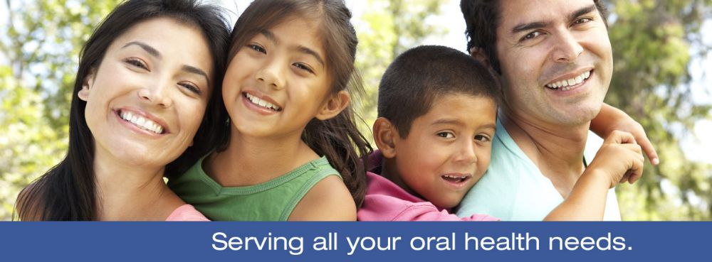 Baldwin Park Family Dental - Orlando Appointments