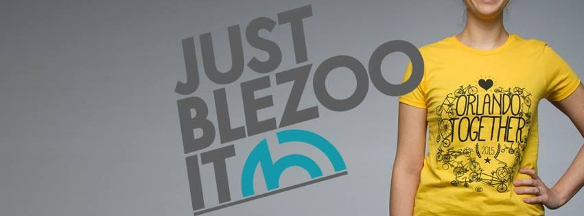 Blezoo - Orlando Appointments