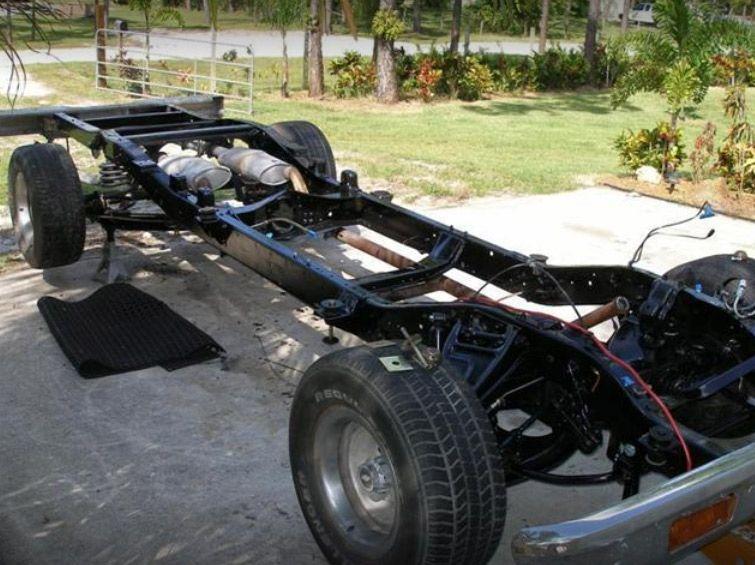Len's Mobile Auto Repair Webpagedepot
