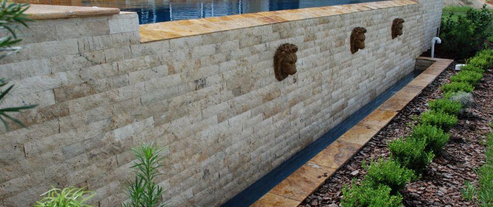 International Tile and Stone - Orlando Affordability