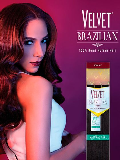 Beauty Exchange Beauty Supply Informative