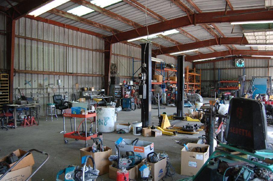 Walker Miller Equipment Company - Orlando Webpagedepot