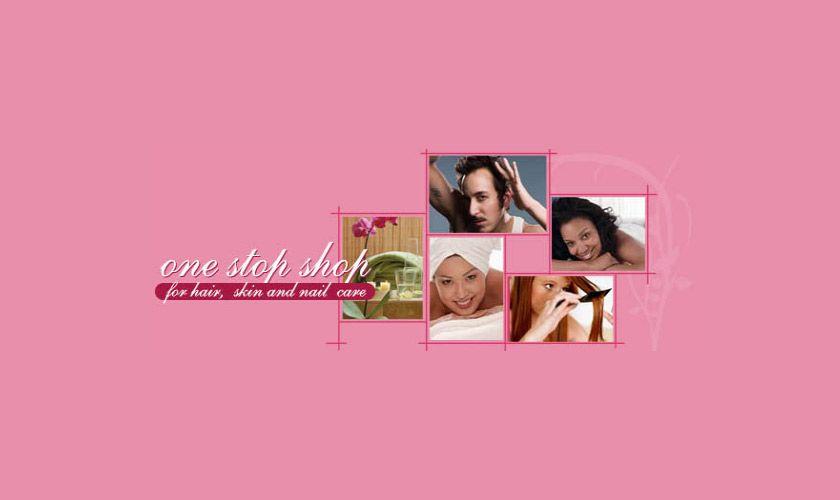 Fresh Air Salon and Spa Professionals