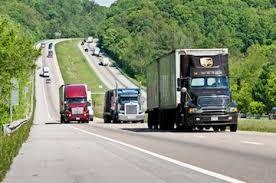 Burris Logistics - Orlando Convenience
