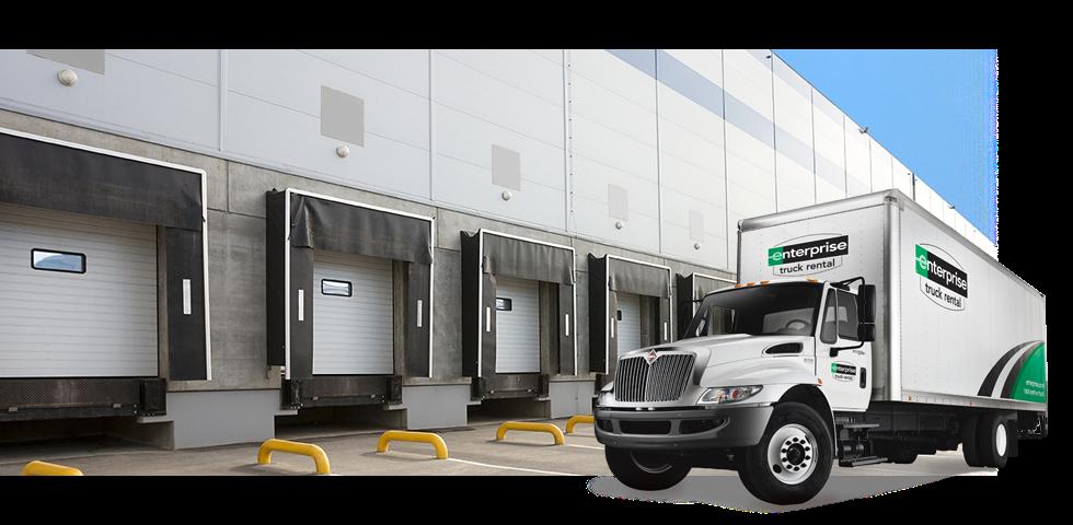 enterprise truck rental orlando retail auto rental enterprise truck rental orlando