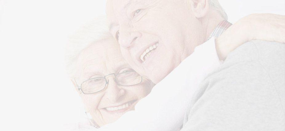 National Senior Life Information