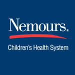 Nemours Children's Hospital - Orlando, Nemours Children's Hospital - Orlando, Nemours Childrens Hospital - Orlando, 13535 Nemours Parkway, Orlando, Florida, Orange County, Pediatrician, Medical - Children, medical care of infants, children, and adolescents, , doctor, kids, medical care of infants, children, and adolescents, disease, sick, heal, test, biopsy, cancer, diabetes, wound, broken, bones, organs, foot, back, eye, ear nose throat, pancreas, teeth