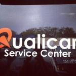 Qualicar Service Center - Orlando Qualicar Service Center - Orlando, Qualicar Service Center - Orlando, 4625 Old Winter Garden Road, Orlando, Florida, Orange County, auto repair, Service - Auto repair, Auto, Repair, Brakes, Oil change, , /au/s/Auto, Services, grooming, stylist, plumb, electric, clean, groom, bath, sew, decorate, driver, uber