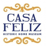 Casa Feliz Historic Home Museum - Orlando Casa Feliz Historic Home Museum - Orlando, Casa Feliz Historic Home Museum - Orlando, 656 North Park Avenue, Winter Park, Florida, Orange County, history museum, Museum - History, ancient, activities inspired by objects, collections, , museum, history, art, learning, education, history, art, modern, contemporary, gallery, dinosaur, science, space, culture, nostalgia