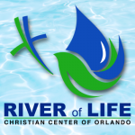 River of Life Christian Center River of Life Christian Center, River of Life Christian Center, 4300 Clarcona Ocoee Road, Orlando, Florida, Orange County, Place of Worship, Place - Worship, theology, Bible, God, , church, temple, god, jesus, pray, prayer, bible, places, stadium, ball field, venue, stage, theatre, casino, park, river, festival, beach