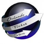 Orlando Ticket Store - Orlando, Orlando Ticket Store - Orlando, Orlando Ticket Store - Orlando, 8145 International Drive, Orlando, Florida, Orange County, travel agency, Travel - Agent Company, booking, resort, hotel, flight, rail, cruise, , auto, travel, fly, rail, train, car, bus, plane, airplane, boat, ship, ticket