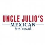 Uncle Julio's Mexican From Scratch Uncle Julio's Mexican From Scratch, Uncle Julios Mexican From Scratch, 8409 International Drive, Orlando, Florida, Orange County, Mexican restaurant, Restaurant - Mexican, taco, burrito, beans, rice, empanada, , restaurant, burger, noodle, Chinese, sushi, steak, coffee, espresso, latte, cuppa, flat white, pizza, sauce, tomato, fries, sandwich, chicken, fried