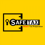 Safe Tax Safe Tax, Safe Tax, 916 South Ivey Lane, Orlando, Florida, Orange County, TaxService, Finance - Tax Service, income tax, state tax, property tax, tax return, , finance, Tax, tax payment, income Tax, tax return, mortgage, trading, stocks, bitcoin, crypto, exchange, loan