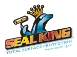 Seal King - Orlando Seal King - Orlando, Seal King - Orlando, 6130 Edgewater Drive, Lockhart, Florida, Orange County, home improvement, Retail - Home Improvement, wide variety of home improvement items, indoor, outdoor, , Retail Home Improvement, shopping, Shopping, Stores, Store, Retail Construction Supply, Retail Party, Retail Food