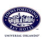 Loews Portofino Bay - Orlando Loews Portofino Bay - Orlando, Loews Portofino Bay - Orlando, 5601 Universal Boulevard, Orlando, Florida, Orange County, hotel, Lodging - Hotel, parking, lodging, restaurant, , restaurant, salon, travel, lodging, rooms, pool, hotel, motel, apartment, condo, bed and breakfast, B&B, rental, penthouse, resort